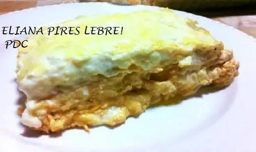 chicken-lasagna-a