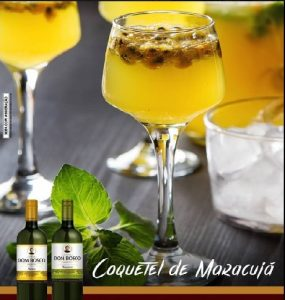 cocktail-recipes-maracuja