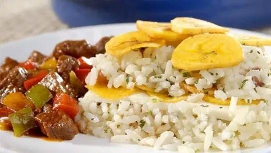 como-hacer-arroz-da-serra