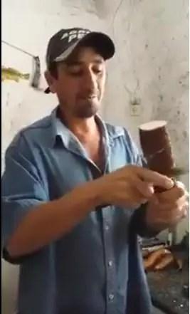 como_descasacar_mandioca