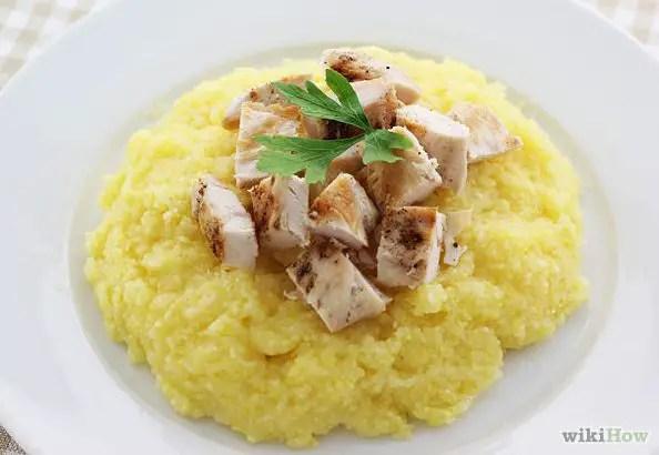como_fazer_polenta_cozida