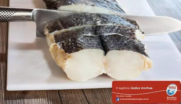 dessalgar-bacalhau