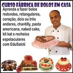 fabrica-de-bolo-em-casa