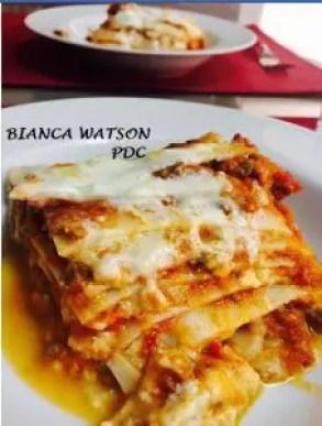 lasagne-bolognese-a