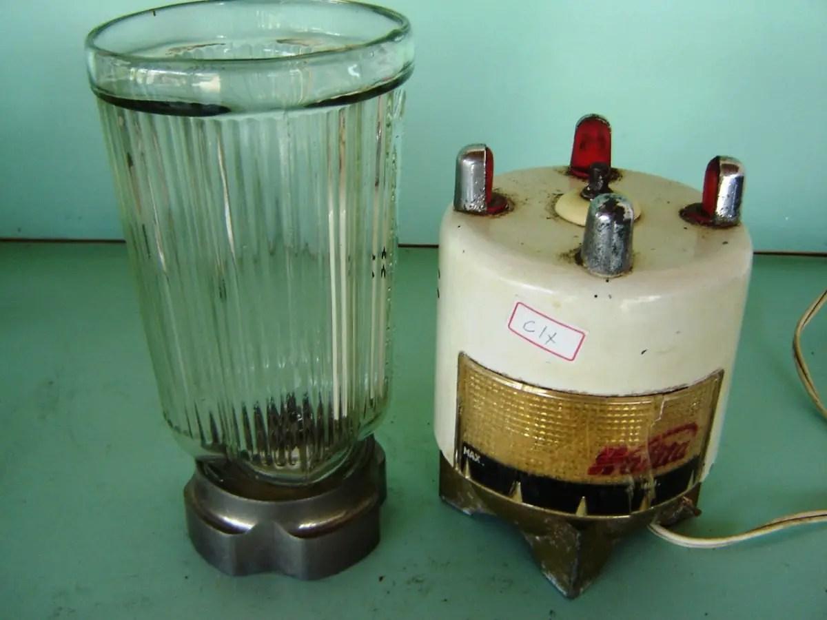 liquidificador-antigo