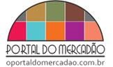 logo-portal-do-mercadao