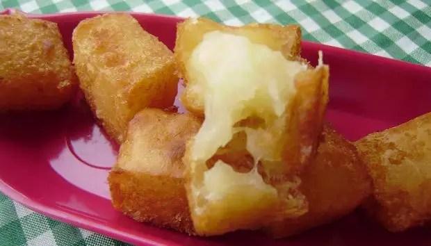 mandioca-frita-cremosa