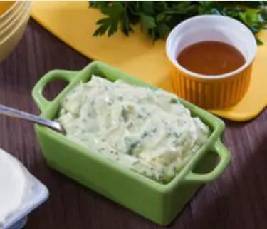 molho-agridoce-para-salada