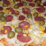pizza-de-calabresa-mineira
