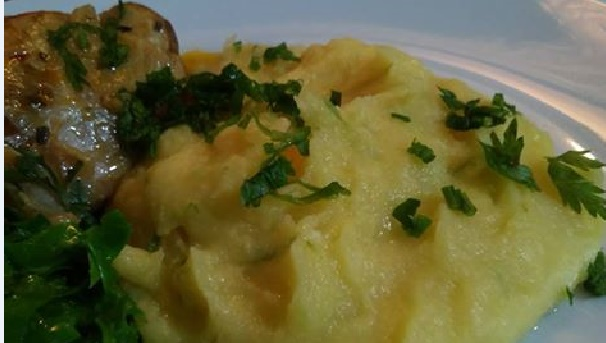 polenta-com-abobrinha