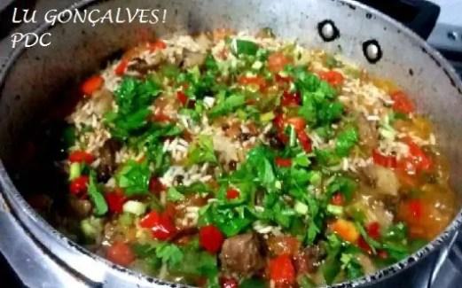 receita-arroz-carreteiro-a