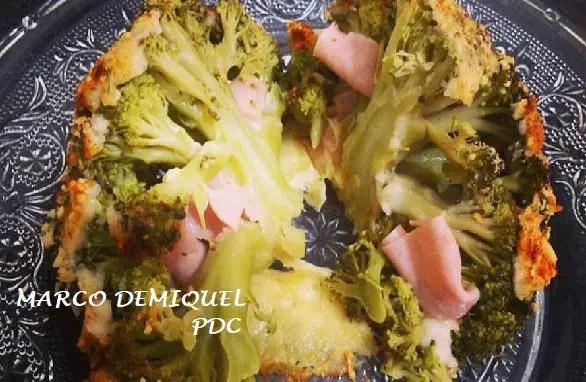 receita-de-brocolis-recheado-a