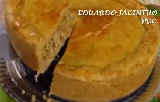 receita-de-torta-salgada-de-frango-a