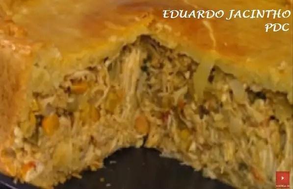 receita-de-torta-salgada-de-frango