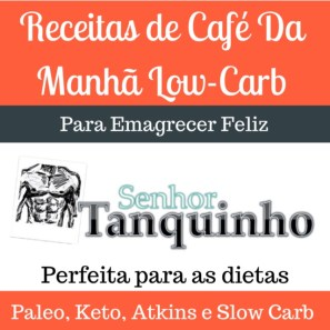 receitas-de-cafe-da-manha-low-carb