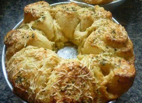 rosca-de-queijo-parmesao