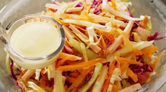 salada-completa