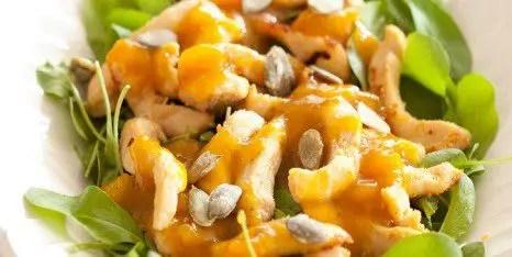 salada-de-frango-thai