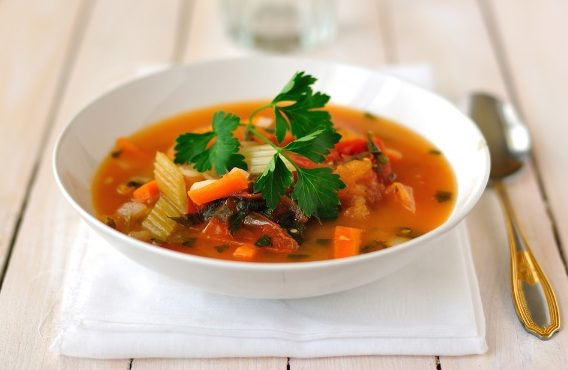 sopa-castelhana
