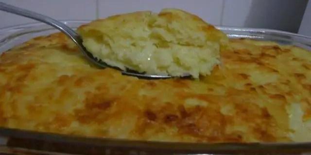 sufle-de-queijo
