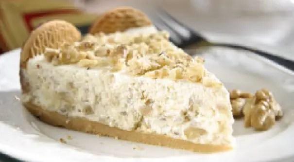 torta-cremosa-de-nozes