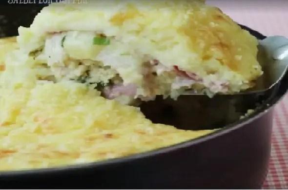 torta-deliciosa-de-pure-de-batata