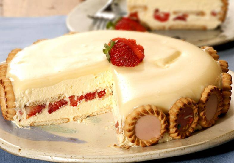 torta-holandesa-de-morango-com-chocolate