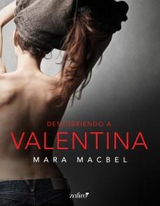 Descubriendo a Valentina 3