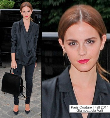 emma-watson-looks-paris-couture-4