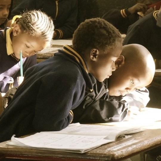Bien préparer une rentrée scolaire - Parakou Bibou