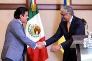 Diageo apuesta 400 millones de dólares en Jalisco