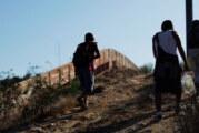 La CIDH pide a EU garantizar el 'acceso a la justicia' a los inmigrantes