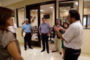 Centro de Atención a Migrantes en Chicago reforzará cercanía con jaliscienses radicados en EU