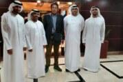 Interés por alimentos de Jalisco en Arabia Saudita y Dubái