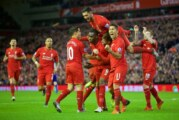 Liverpool llega a la final de Europa League tras eliminar al Villarreal de Jona