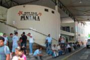 Panamá cierra su frontera sur al flujo irregular de cubanos