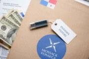 Panama Papers, lo que hay que saber