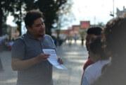 Los mexicanos, con nuevas herramientas de Transparencia