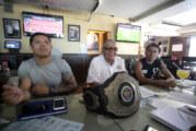 """Habrá campeonato mundial de la IKF con """"Destino Final"""" Puerto Vallarta"""