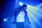 El espectáculo The King hizo honor a su nombre en Xtine