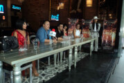 The King live show llega a Puerto Vallarta en Xtine