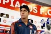 Secuestran al futbolista Alan Pulido en Tamaulipas