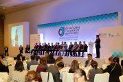 Suma de aliados garantiza crecimiento económico: ASD