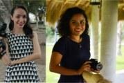 Estudiantes de Multimedia representarán al CUCosta en Irlanda