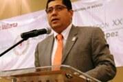 Oferta Tec Vallarta educación profesional con la  Maestría en Administración