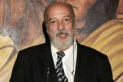 ¡Descanse en paz! Muere el actor Julio Vega