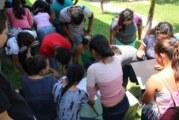 El Tec Vallarta participa en el programa  Actívate con Valor