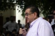 Se sancionará a maestros que no asistan a las aulas: Francisco Ayón
