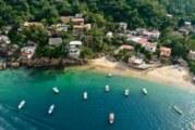 Presenta 1er Informe de Gobierno Cabo Corrientes