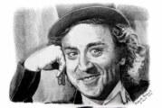 Muere el cómico Gene Wilder